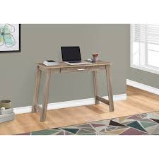 42 Inch Computer Desk Sturdy Office Desk Bellacor