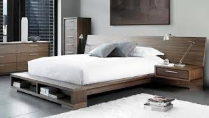 Scandinavia Bedroom Furniture Bedroom Contemporary Scandinavian Furniture Canada Rpxov Bedroom