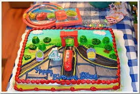 birthdays fun chuggington party supplies u0026 cake
