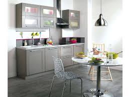 cuisine bruges gris cuisine bruges blanc conforama amazing table cuisine rustique u
