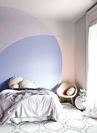 quelle couleur pour ma chambre choix de couleurs pour la chambre fille deco maison moderne choix de