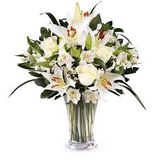 flower delivery express reviews send flowers to floraqueen flower delivery to