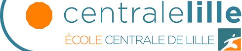 Cole Centrale De Lille Bankruptcy Prediction Challenge 2018 Kaggle