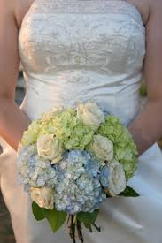 wedding flowers from costco brilliant costco wedding flower packages costco wedding flowers