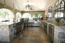 kitchen furniture stores the outdoor kitchen design store outdoor furniture stores 1456
