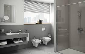 s20 undercounter basin 48 cm wash basins from vitra bad
