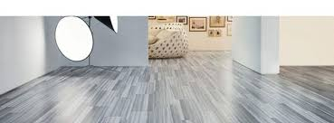 secrets about luxury vinyl tile flooring home home