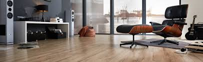 what is laminate flooring made of flooring high quality flooring covers made from wood