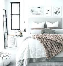 chambre grise et chambre grise et blanche bilalbudhani me