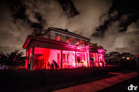 rotary haunted mansion tickets multiple dates eventbrite