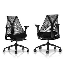 Office Furniture Herman Miller by Herman Miller Office Chairs