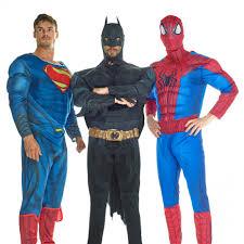 amazing spider man deluxe costume morph costumes us