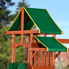 Backyard Discovery Montpelier Cedar Swing Set Backyard Discovery Tucson Cedar Wooden Swing Set Replacement Parts