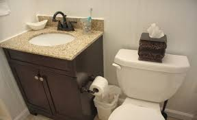 Granite Sinks At Lowes by Bathroom Design Marvelous Lowes Bathroom Cabinets Cheap