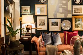 house tour a sophisticated 350 square foot nyc studio apartment