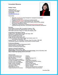 Certified Financial Planner Resume Beauty Advisor Resume Resume For Your Job Application