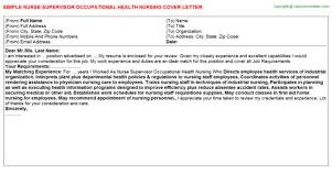 nurse manager resume examples licensed practical nurse lpn resume