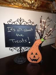 my new halloween decorations halloween decorations