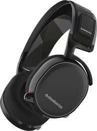 ign black friday amazon the best high end gaming headset ign