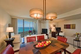 trump living room trump international hotel waikiki beach walk condo to be