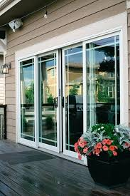 French Patio Doors With Screen by Andersen Sliding Glass Door Roller Andersen Sliding Patio Doors