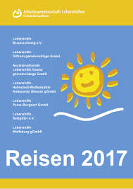L K He G Stig Reisekatalog 2017