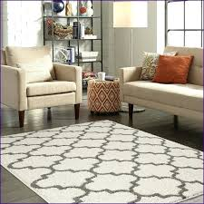 Size Of Rug For Living Room Sweet Walmart Living Room Rugs Cheap Living Room Rugs Carpets Area