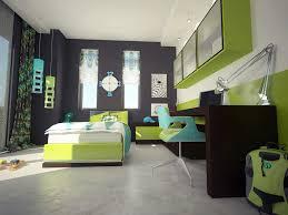 Green Bedroom Ideas Bedroom Design Bedroom Blue And Lime Green Bedroom Ideas Glubdubs