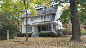 spotlight house on plant avenue in webster groves has faded as