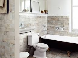 bathroom tile flooring for bathroom 42