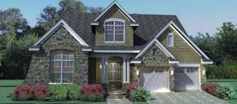 English Style House Plans by English Country Style House Home Design Inspirations