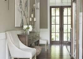 wohnideen wnde flur wohnideen flur kostlich best wunderbaredeen images on wohnzimmer