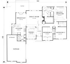 2 Story House Plans With Master On Main Floor 154 Best Ruled Out Images On Pinterest Small House Plans Floor