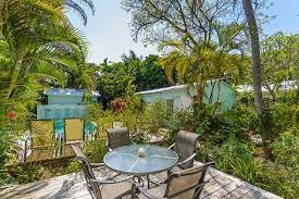 Cottage Rentals In Key West by Key West Cottages 3 Historic Cottages Near Duval Street