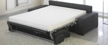 canapé convertible lit quotidien canape convertible couchage quotidien concernant canapé lit