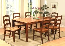 dining table 8 chairs for sale simple dining room table 8 dining table for sale dining room table 8