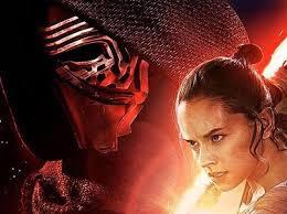 star wars force awakens review u0027s christmas gift
