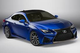 2016 lexus rc f 2016 lexus rc f sport coupe hd wallpaper all latest new u0026 old