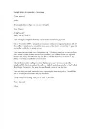 Confirmation Extension Letter Format claim letter format image collections letter format exle