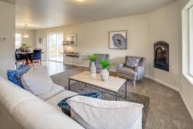 custom home building blog adair homes custom home design