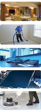 minneapolis commercial janitorial cleaning services bloomington