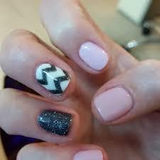 nail salon henderson nv stolen glamour nail salon