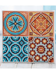 counted cross stitch patterns page 1