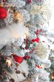 303 best u2022 u2022 zimní zelená u2022 u2022 images on pinterest christmas