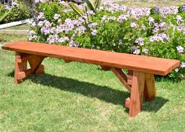 bench memorable outdoor wooden bench with storage fabulous
