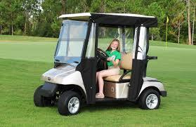 superior golf cart enclosure superior enclosure superior enclosure