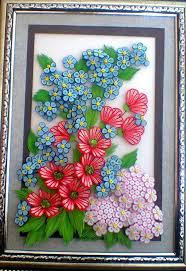 190 best quilling art with paper images on pinterest quilling