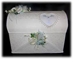 wedding gift box ideas new collection wedding money box trendy mods