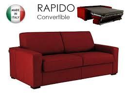 canapé convertible m canapes lits tous les fournisseurs canape lit classique