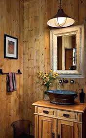 country rustic bathroom ideas decoration rustic bathroom designs size of bathrooms ideas
